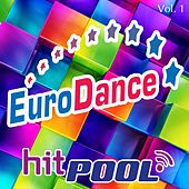 Eurodance Hitpool, Vol. 1 by Various Artists