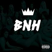 Brand New Hoes - Single by King Chip