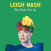 Play & Download The State I'm In by Leigh Nash | Napster