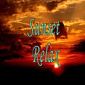 Play & Download Sunset Relax by Various Artists | Napster