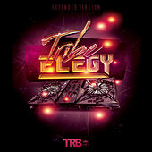 Play & Download Tribe by Elegy | Napster