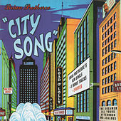 Citysong by Brian Protheroe