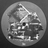 Sun Avenue Remixes by Various Artists