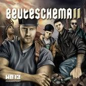 Beuteschema 2 von Various Artists