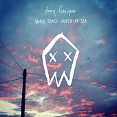 Play & Download Worse Things Happen At Sea: A Johnny Foreigner Mixtape by Johnny Foreigner | Napster