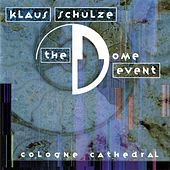 Dome with It von Klaus Schulze