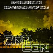 Play & Download Procon Summer Evolution, Vol. 1 by Various Artists | Napster