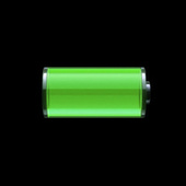 Charged Up by Drake