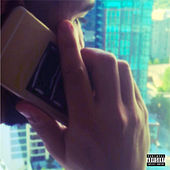 Play & Download Right Hand by Drake | Napster