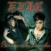 Epic (Deluxe Edition) by Blood On The Dance Floor
