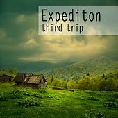 Play & Download Expedition, Third Trip by Various Artists | Napster