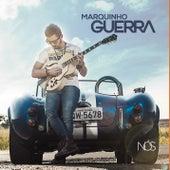 Nós by Marquinho Guerra