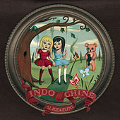 Play & Download Alice & June (deluxe edition) by Indochine | Napster