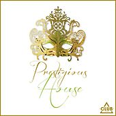 Prestigious House by Various Artists