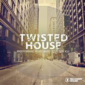 Twisted House, Vol. 3.2 by Various Artists