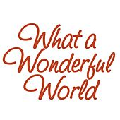 Thiele & Weiss: What a Wonderful World by Piano Man