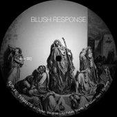 Future Tyrants by Blush Response