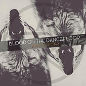 Battle Cry! by Blood On The Dance Floor