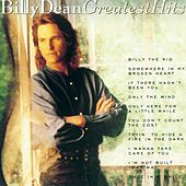 Play & Download Greatest Hits by Billy Dean | Napster