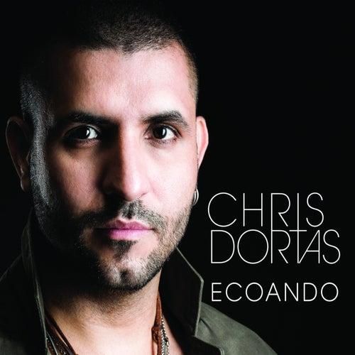Chris Dortas by Chris Dortas