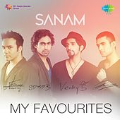 My Favourites - Sanam by Various Artists
