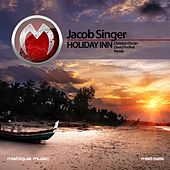 Play & Download Holiday Inn by Jacob Singer | Napster