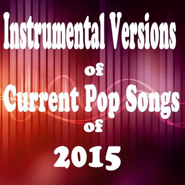 Hip Hop Instrumentals!
