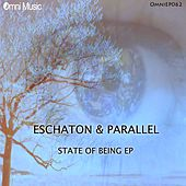 Play & Download State of Being - Single by Eschaton | Napster