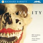 Barrett: Vanity by BBC Symphony Orchestra