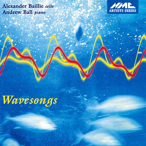 Play & Download Wavesongs by Alexander Baillie   Napster