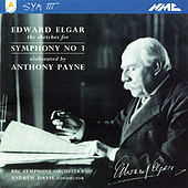 Play & Download Elgar: Symphony No. 3, Op. 88 (Completed by A. Payne) by BBC Symphony Orchestra | Napster
