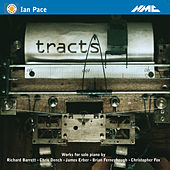 Play & Download Tracts by Ian Pace | Napster