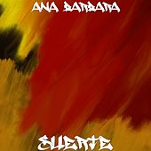 Play & Download Suerte by Ana Barbara | Napster