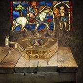 The Music Box by Carlo Di Carlo