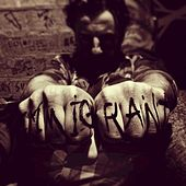 Play & Download Live and in the Worx by Immigrant | Napster