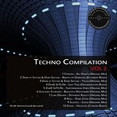 Play & Download Techno Compilation, Vol. 2 by Various Artists | Napster