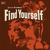 Find Yourself (Richard Norris Remix) by Jacco Gardner