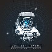 Time Continuum / Gully by Quentin Hiatus