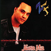 Play & Download Novia Mia by Zacarias Ferreira | Napster