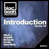 Play & Download Introduction Series 02 by Various Artists | Napster