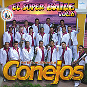 Play & Download El Super Baile Vol. 6. Música de Guatemala para los Latinos by Internacionales Conejos  | Napster