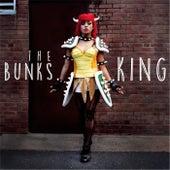 King by B.U.N.K.S.