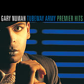 Premier Hits by Gary Numan