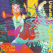 O Som do Sim by Celso Fonseca