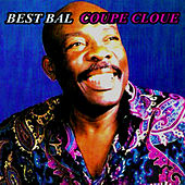 Best Bal Coupe Cloue by Coupe Cloue