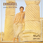 Play & Download Solo Exitos by Emmanuel | Napster