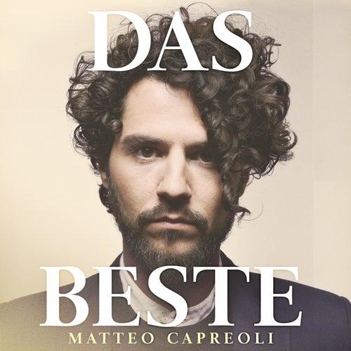 Zuhause [[PIAS] Recordings Germany] von Matteo Capreoli ...