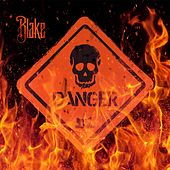 Danger by Blake