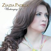 Play & Download Unchanging Love by Zsa Zsa Padilla | Napster