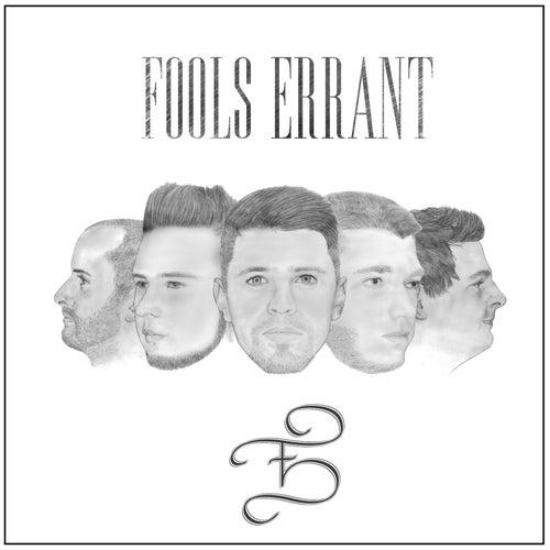 Fools Errant von Fools errant